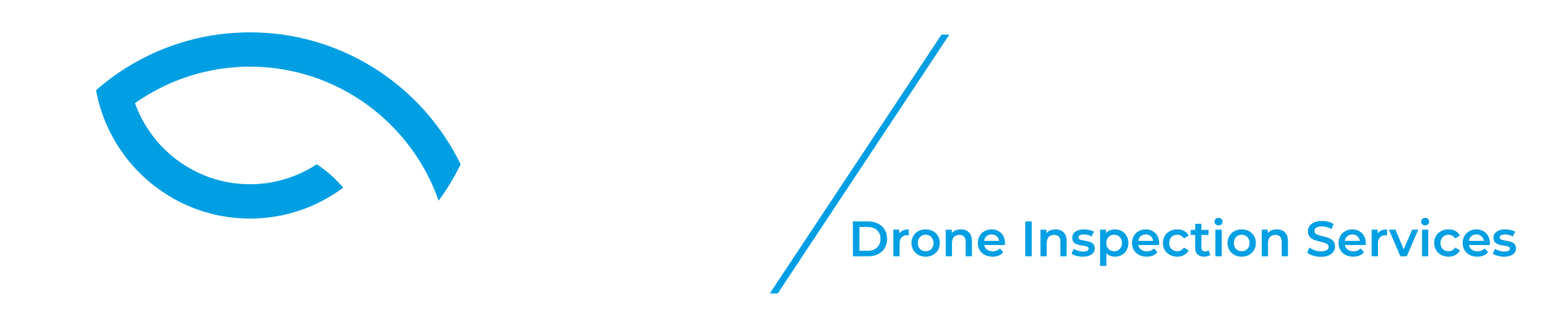 logo skyebase