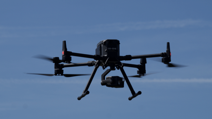 Interview---new-drone-legislation---there-is-no-place-for-cowboys-anymore
